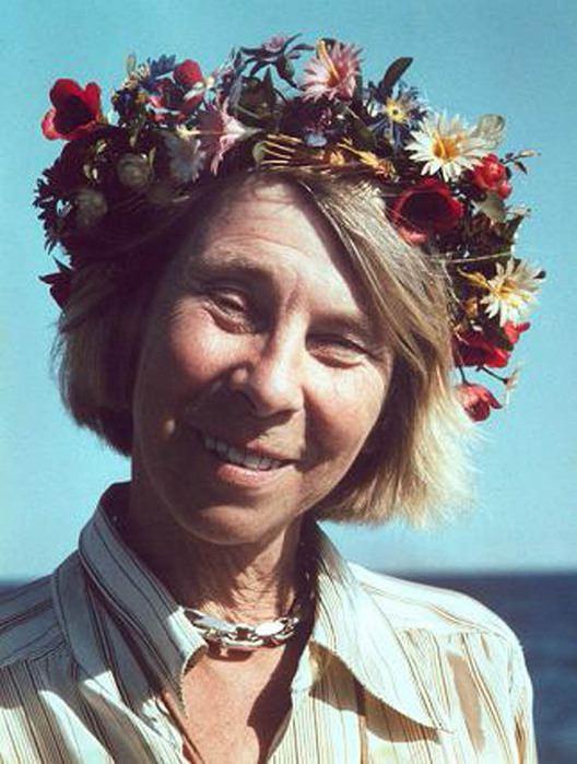 Руская молодоя девочки лесбо 13 фотография