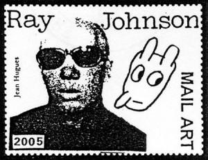 Ray Jonson