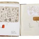 Арт-дневник