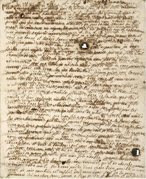 marie antoinette letter to her mother 1773 essay See what sarah leach (tinkerbellleach) has discovered on pinterest, the world's biggest collection of ideas | sarah leach is pinning about john william waterhouse, 18th century, adam ant, yorkie, night circus, marie antoinette and more.