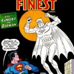 О комиксах