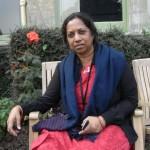 Амухта МАХАПАТРА: «Обучение – это естественная человеческая потребность»