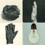 Bruno Munari Images of Reality