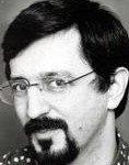 Гасан Гусейнов о Хулиганской Тетраде
